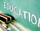 Positive Movements For Better Education For All