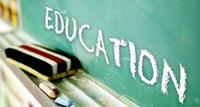Holistic Education System Reaps Benefit