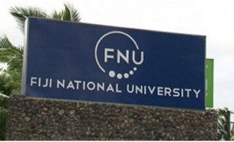 New FNU Surgery Programme
