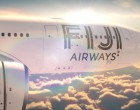 Fiji Airways Quits ASPA, Says Leadership Must Change