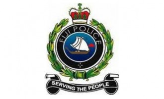Missing Police Money Probed