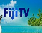 Suspension Lifted For Fiji Television Limited