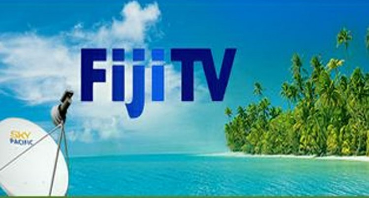 Fiji TV Board Assures Shareholders