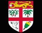 New Fiji Flag, Symbol Of Pride, Patriotism