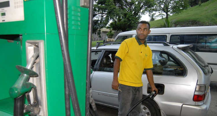 Our Fuel Prices Reduce Further