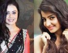 Saath Nibhaana Saathiya:  Rift Between Female Leads