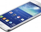 Samsung Galaxy Grand 3: Specs, Release Date Rumors
