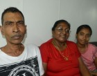 Fijian Counterparts Gain From Indian Surgeons