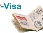 Online Visa Facility Works Wonders, 22,000 Issued In A Month