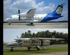 Inter Island Airways Licence Expires