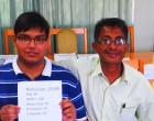 Jai Narayan's Nischal Scores Highest