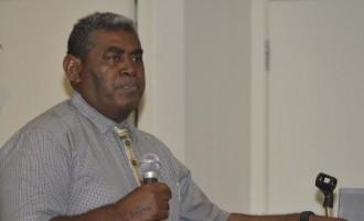 Denarau Improves Disaster Plan
