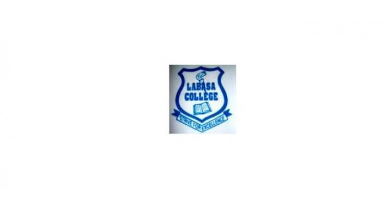 97.6 %: Labasa College joy