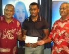 Lautoka Rugby Gets Underway