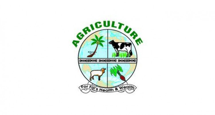 Agriculture Ministry To Hold Public Consultations