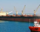 Fatal Bulk Jupiter Bauxite Wreck Shocks And Marine Insurers