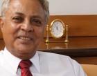 Chaudhry Refused Travel