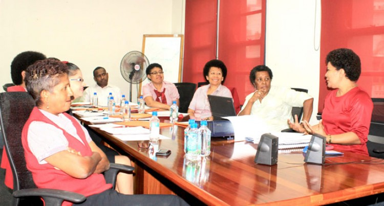 Westpac, UNDP Work To Develop Micro Business Training Capacity