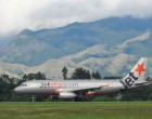 Jetstar Union Battle Could Affect Fiji Routes