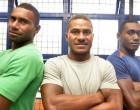 Trio Ready For NRL Experience