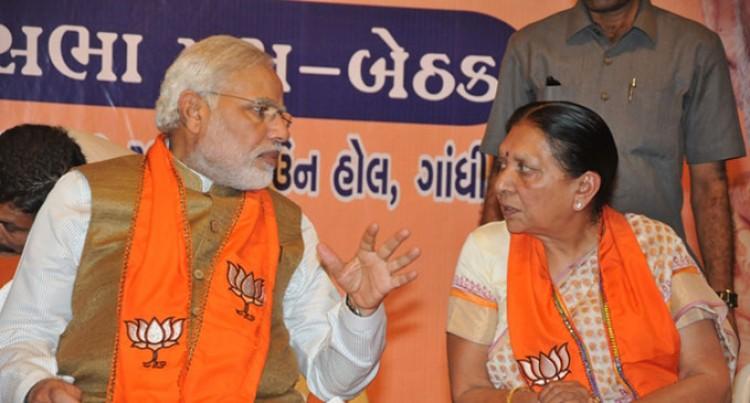FOCUS: Gujarat Welcomes 13th  Pravasi Bharatiya Divas