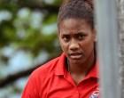 Nawai Aims To Do Fiji Proud