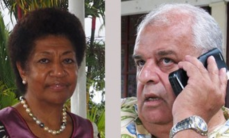 Questions On SODELPA Leadership