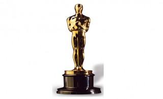 Oscars 2015: Let It Go Team Writes Original Music For Host Neil Patrick Harris