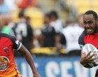 PNG Head To Fiji To Prepare For Wellington 7s
