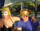 Resort Celebrates In Style