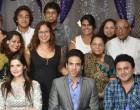 Actress: Natadola  Beats Goa Beauty