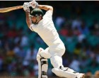 Australia vs India Fourth Test Day Two In Sydney