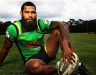 Punt To Save Sisa Waqa And His Family