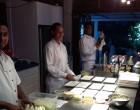 Taste Fiji Grows With Demand