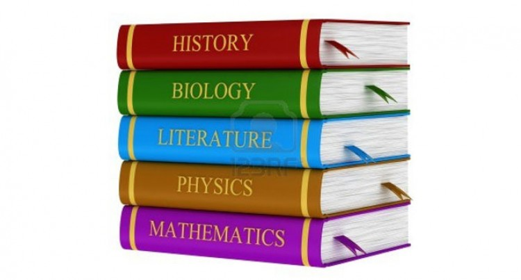 Free Textbooks For Students