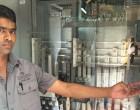Tokoriki Island Resort Installs Solar Ppanels