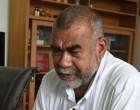 Ministry Backs Up Farmers: Waibuta