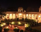 Regal Revival: A Peep Into India's Luxury Boutique Hotels
