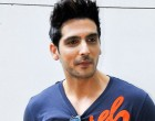 Zayed Khan, People Can't Change My Equation With Hrithik