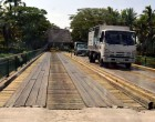 Bailey Bridge Over Denarau To Divert Traffic