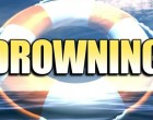 47 Drowning Cases In 2014