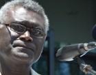 Solomons To Pursue China Trade Links