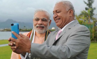 India Partnership equals more opportunities
