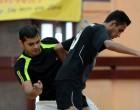 Northpole Friends Win Futsal Tourney