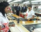 New TCF Agreement Benefits  Fiji's Aussie Market Access
