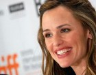 Jennifer Garner Slams  'Abusive' Hacking