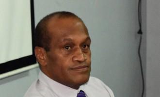 Dengue Outbreak Hits Macuata
