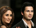 Did Kareena Agree To Re-unite With Shahid?