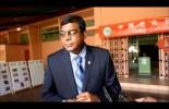 Mahendra Reddy New Teachers Intake Update
