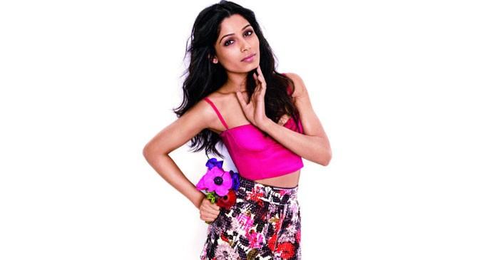 Aditi Rao Hydari Gets The Biggest New Year Gift